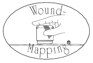 Image Result For Morbidity Mapping